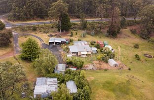 Picture of 765 Lilydale Road, Underwood TAS 7268