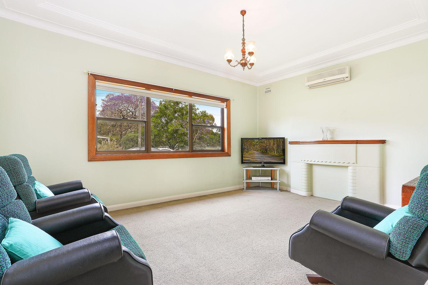 21 Malta Street, North Strathfield NSW 2137, Image 1