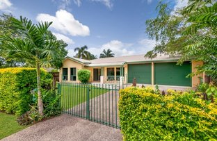 Picture of 43 Canecutter Rd, Edmonton QLD 4869