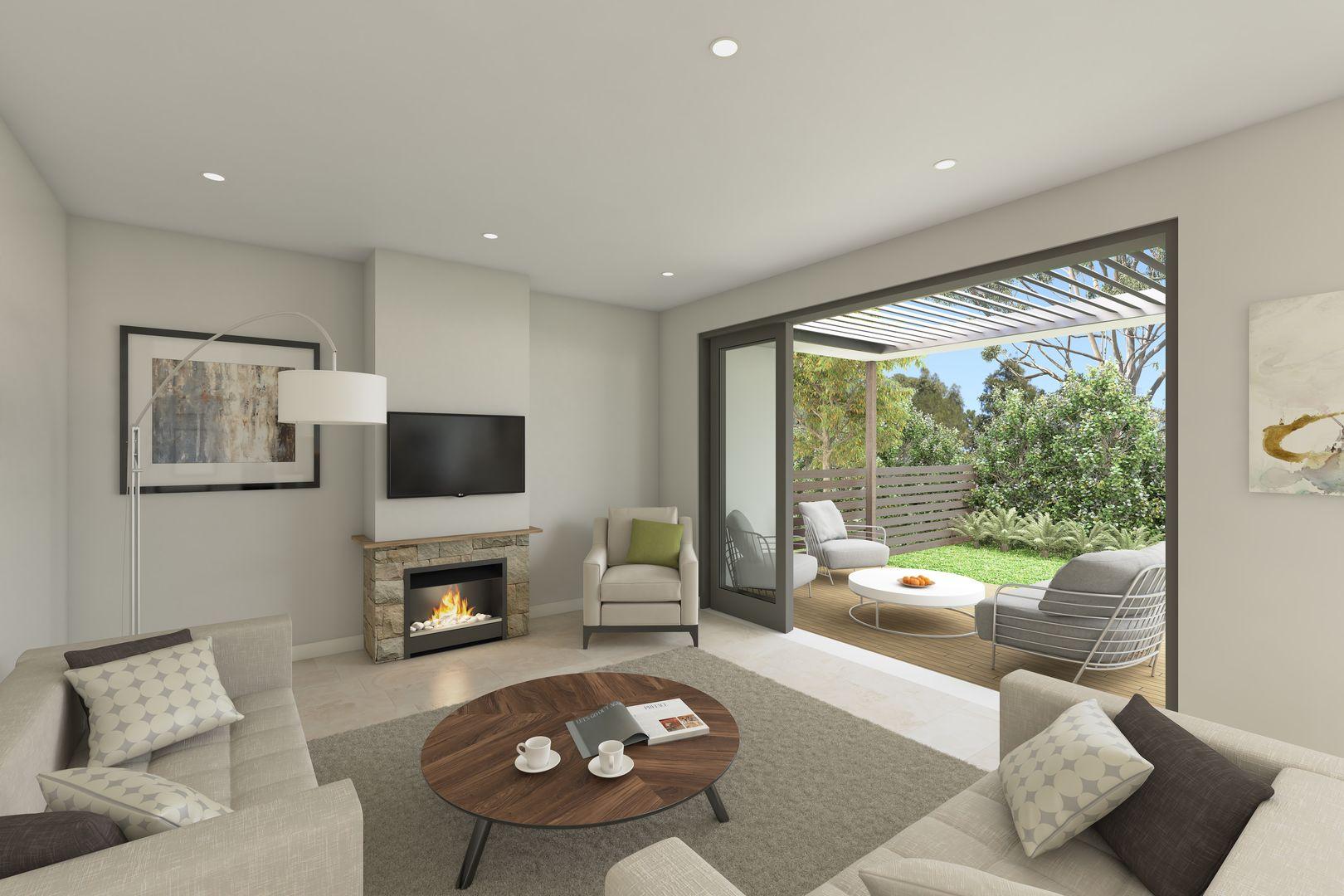 12 Actinotus Avenue, Caringbah South NSW 2229, Image 1
