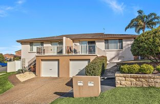 Picture of 2/14 Huon Crescent, Albion Park NSW 2527