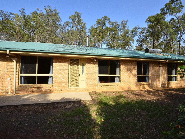 14 Squires Road, Lockyer QLD 4344, Image 0