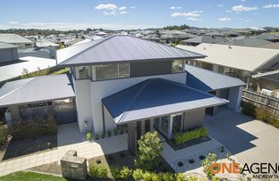 Picture of 35 Beltana Avenue, Googong NSW 2620