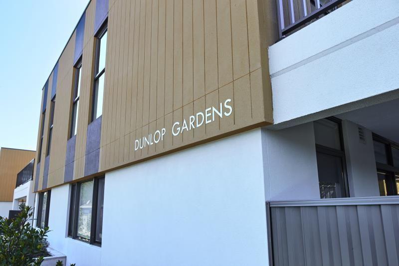 10/5 Dunlop Raod, Blue Haven NSW 2262, Image 0