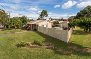 Picture of 1 Rye Street, Wellington Point QLD 4160