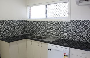 Picture of 86A Waverly Street, Bucasia QLD 4750