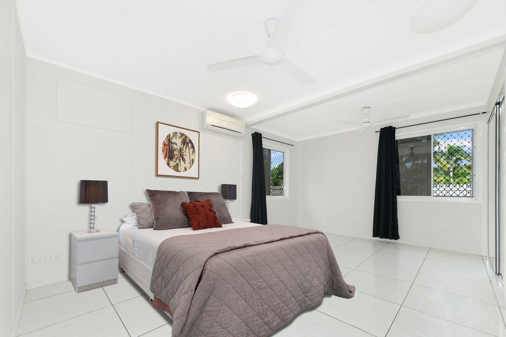 4 Kulgun Crescent, Kelso QLD 4815, Image 2