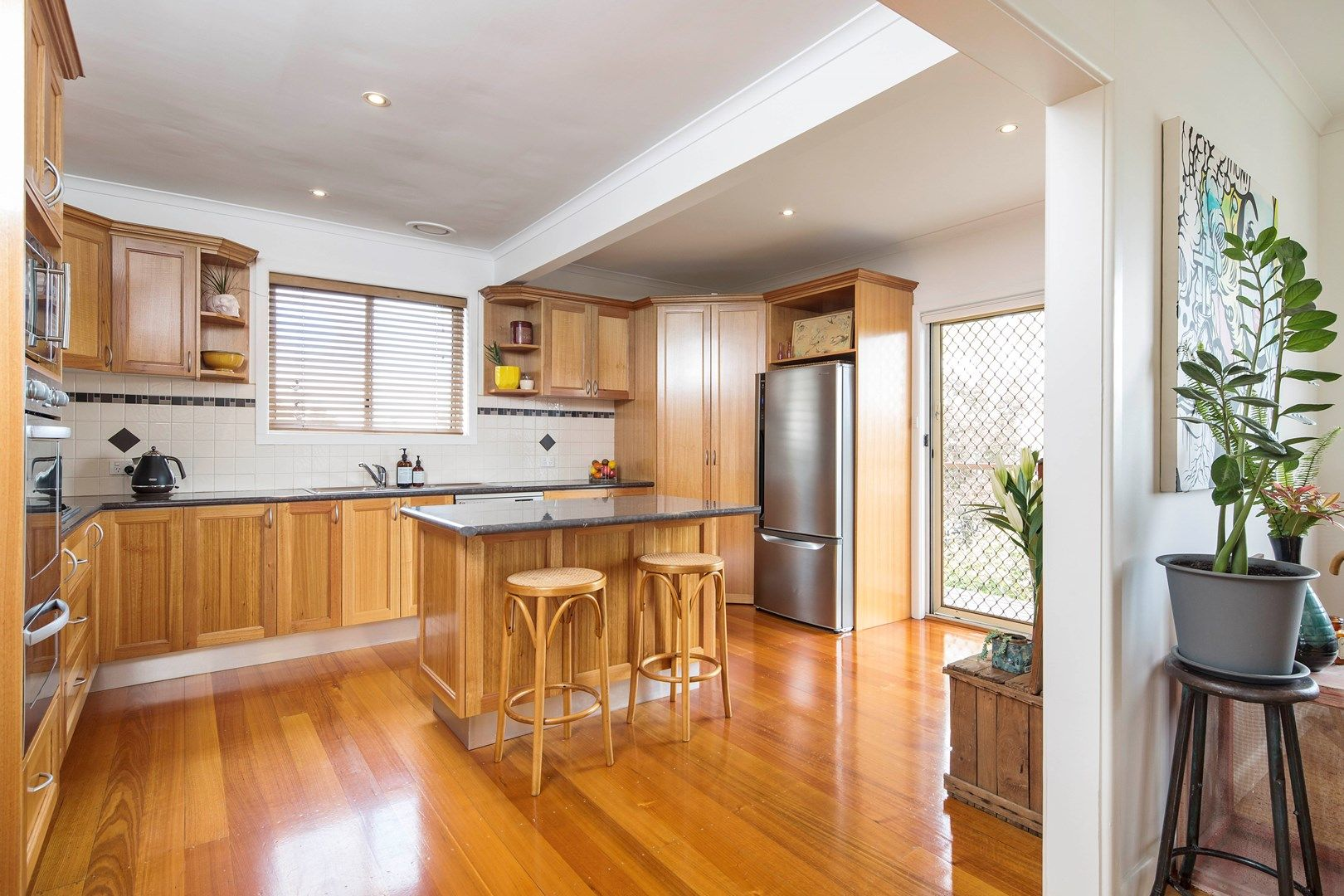 21 Summit Avenue, Oak Park VIC 3046, Image 1