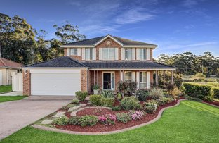 Picture of 20 Tallowood Drive, Medowie NSW 2318