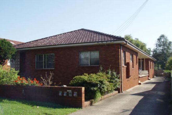 4/2 Moore St, GWYNNEVILLE NSW 2500