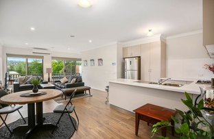 Picture of 7 Eliza Mews, Lilydale VIC 3140