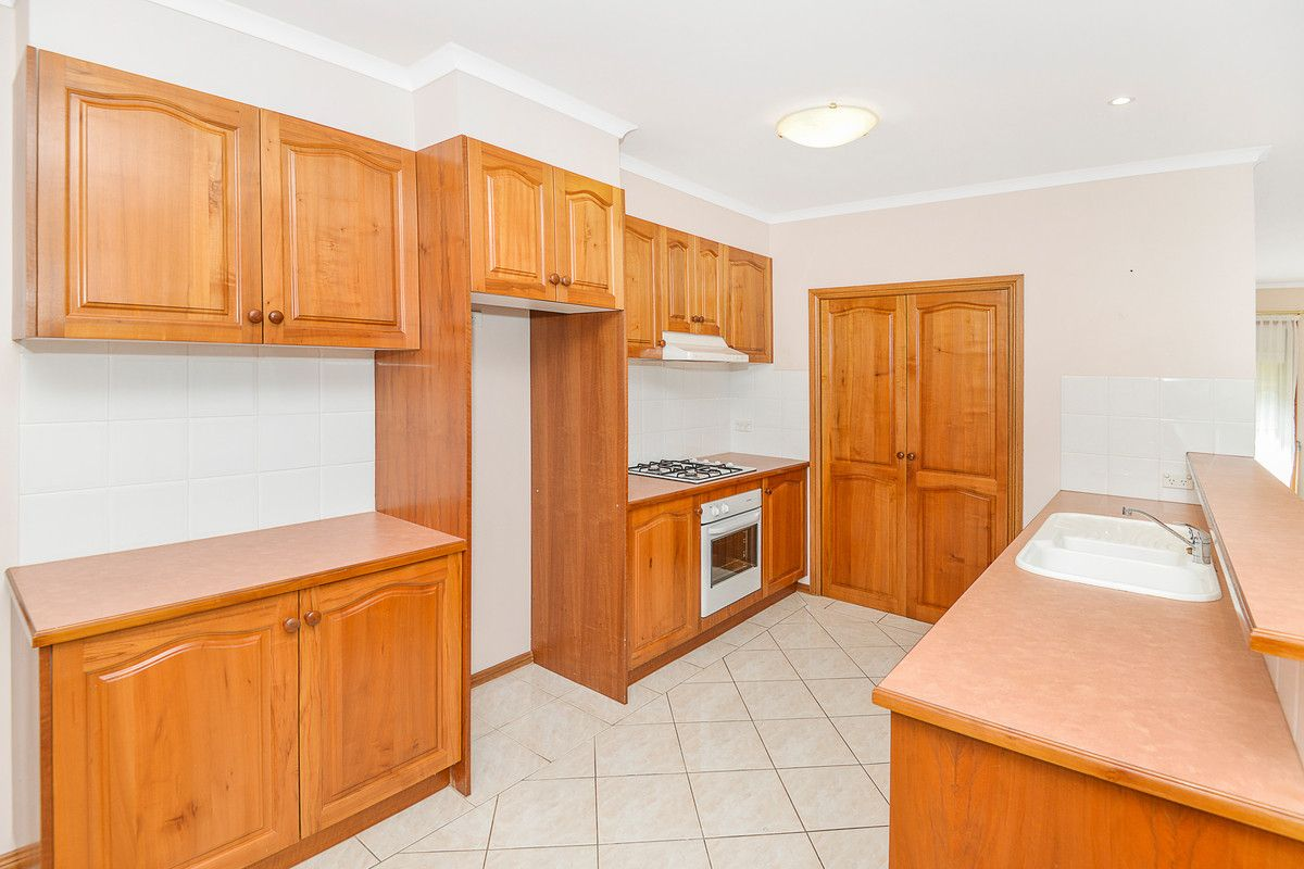 8/23 Clifton Springs Road, Drysdale VIC 3222, Image 1