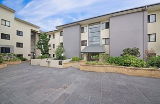 Picture of 32/212-220 Gertrude Street, North Gosford NSW 2250