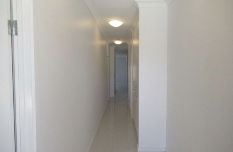 587A Morphett Road, Seacombe Gardens SA 5047, Image 1