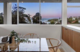 Picture of 1/140 Addison Road, Manly NSW 2095