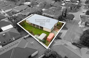 Picture of 15 Cromwell Lane, Cranbourne East VIC 3977
