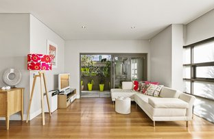 Picture of 4/5-7 Punch Street, Mosman NSW 2088