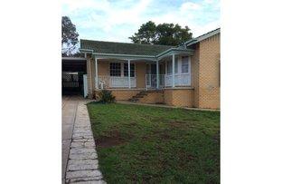 77 Beovich Road, Ingle Farm SA 5098