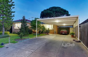 Picture of 19 Bamford Avenue, Westmeadows VIC 3049