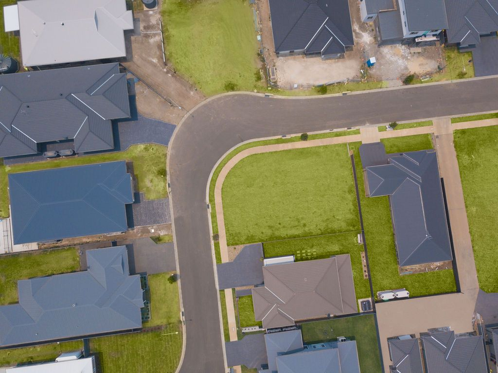 Lot 15/11 Watergum Place, Tahmoor NSW 2573, Image 2