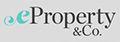 eProperty&Co's logo