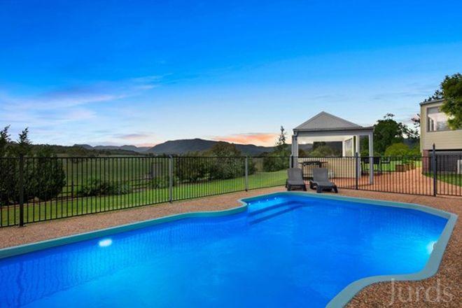 Picture of 68-70 Wollombi Street, BROKE NSW 2330