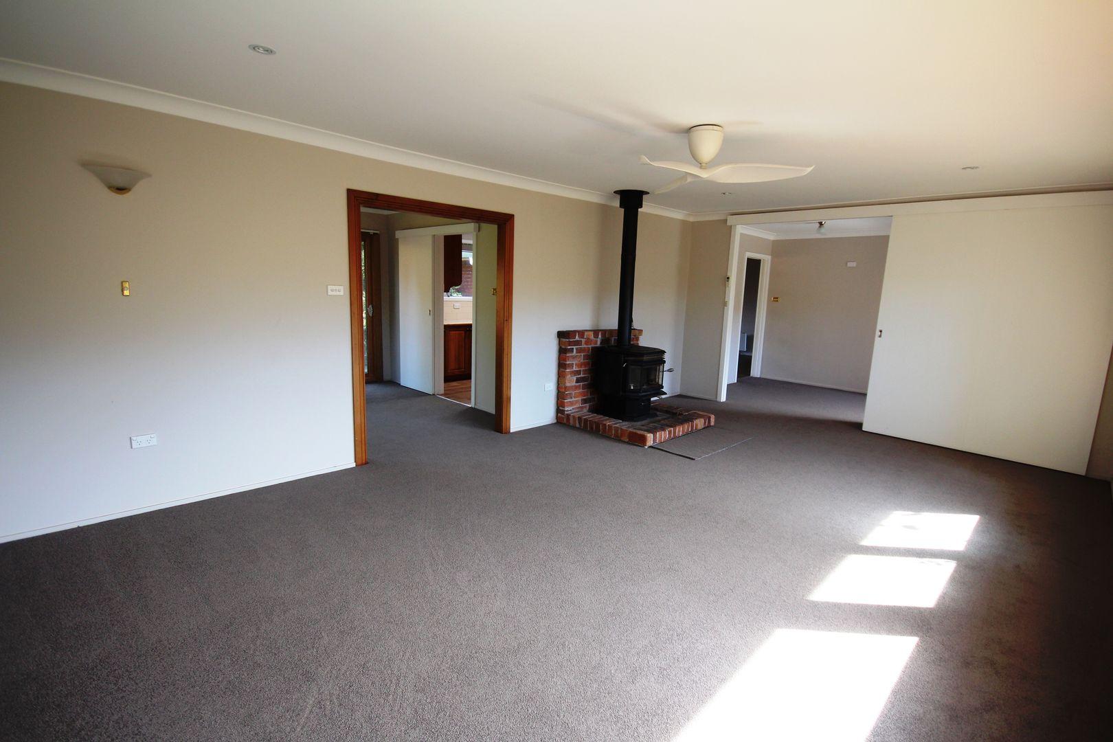 151 Nunans Hill road, Oberon NSW 2787, Image 1