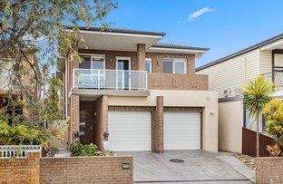 Picture of 117 Carrington Avenue, Hurstville NSW 2220