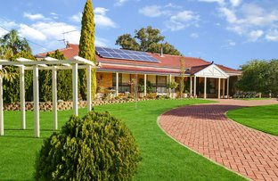 Picture of 66-68 Boundary Road, Narrandera NSW 2700