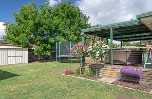 Picture of 75 Feathertop Circuit, Thurgoona NSW 2640