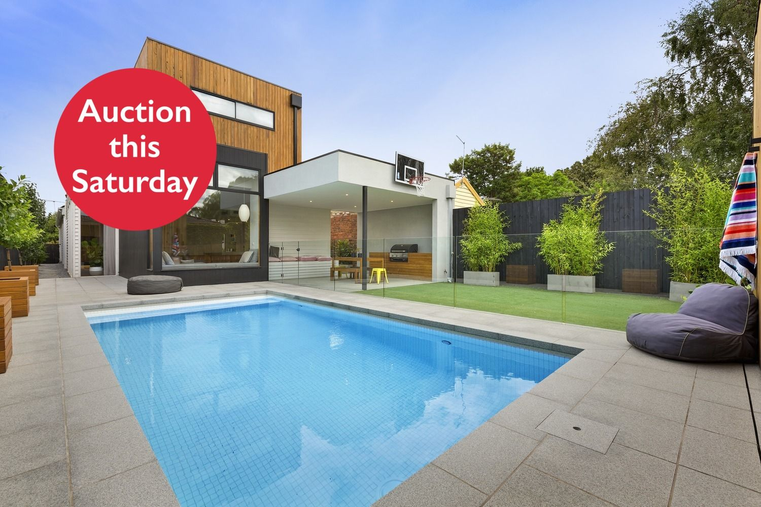 14 Parnell Street, Elsternwick VIC 3185, Image 0