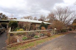 Picture of 120 Albury Street, Tumbarumba NSW 2653