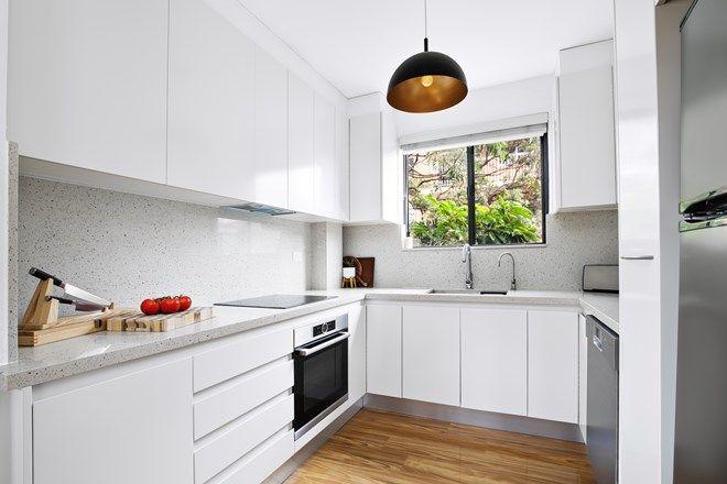 Picture of 13/15-21 Duke  Street, KENSINGTON NSW 2033