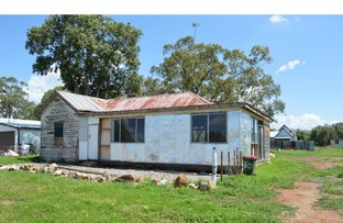 Picture of 30 Donaldson Street, Curlewis NSW 2381