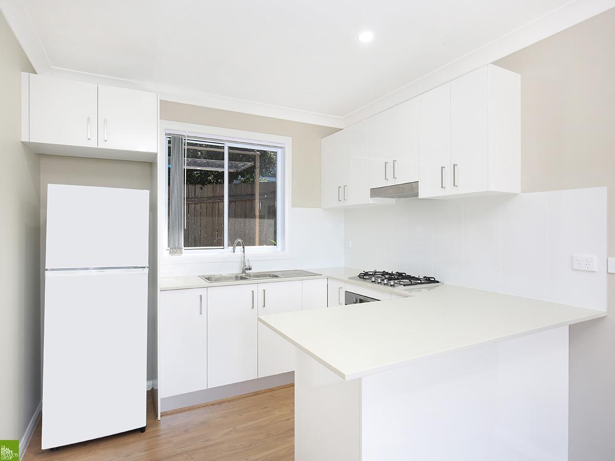 346A Flagstaff Road, Berkeley NSW 2506, Image 1