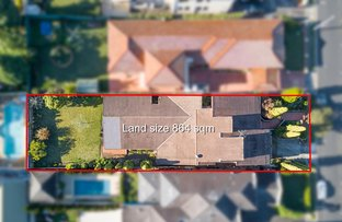 Picture of 13 Potts Street, Ryde NSW 2112