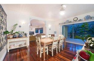 128 McKees Road, Palmwoods QLD 4555