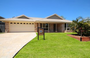Picture of 59 Congo Circuit, Springfield QLD 4300