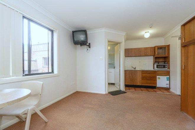 Picture of 19/20 Queen Victoria Street, KOGARAH NSW 2217