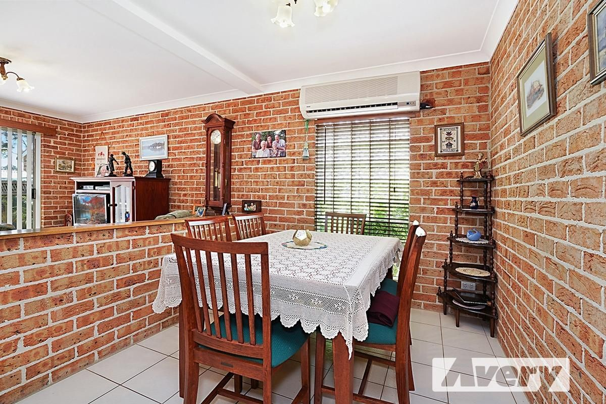 3/65 Lake Street, Blackalls Park NSW 2283, Image 2