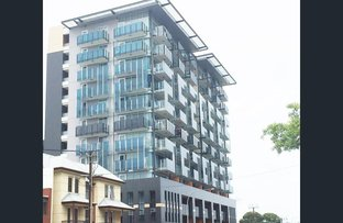 Picture of 1004/271 Gouger St, Adelaide SA 5000