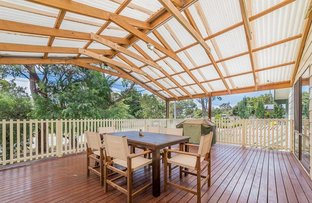 Picture of 9 Plover Street, Cowes VIC 3922