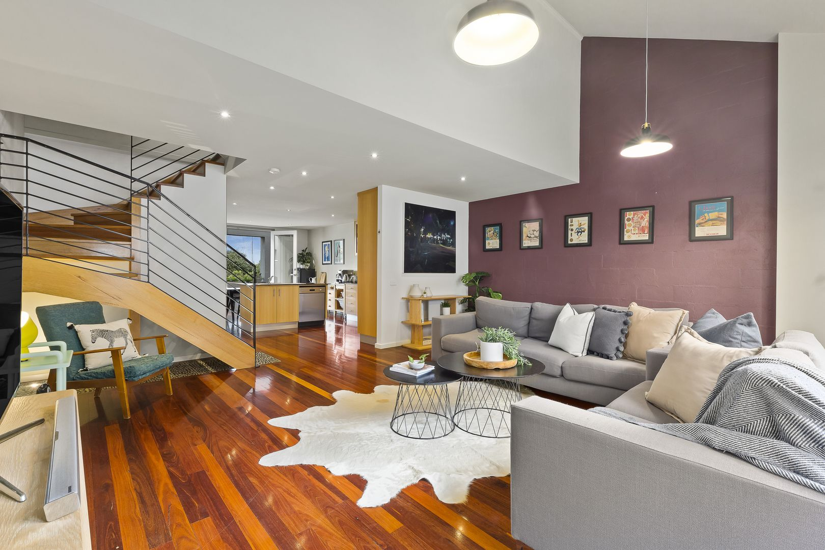 9/5 Anderson Street, West Melbourne VIC 3003, Image 0
