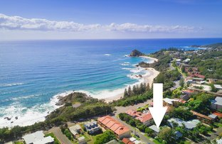 Picture of 4 Everard Street, Port Macquarie NSW 2444