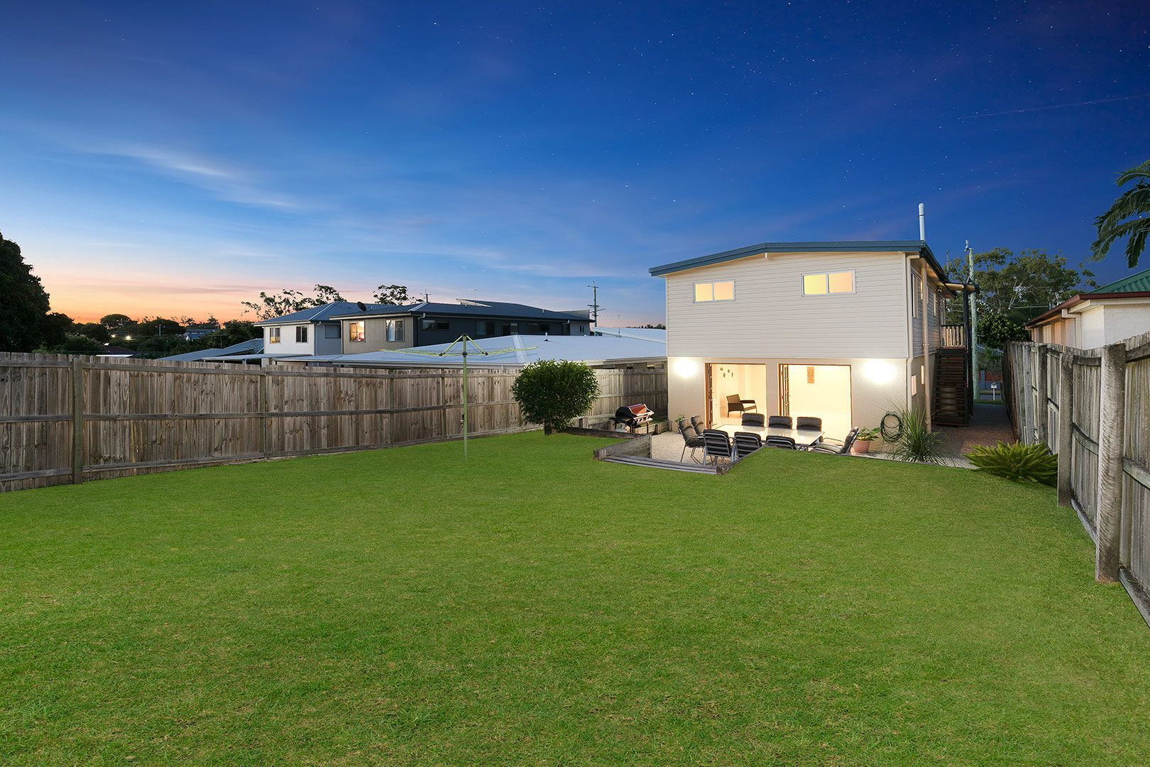 38 Main Avenue, Wavell Heights QLD 4012, Image 1