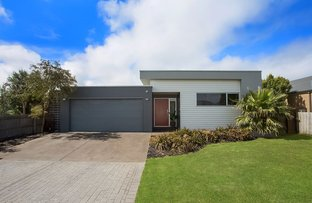 Picture of 38 Baden Powell Drive, Port Fairy VIC 3284