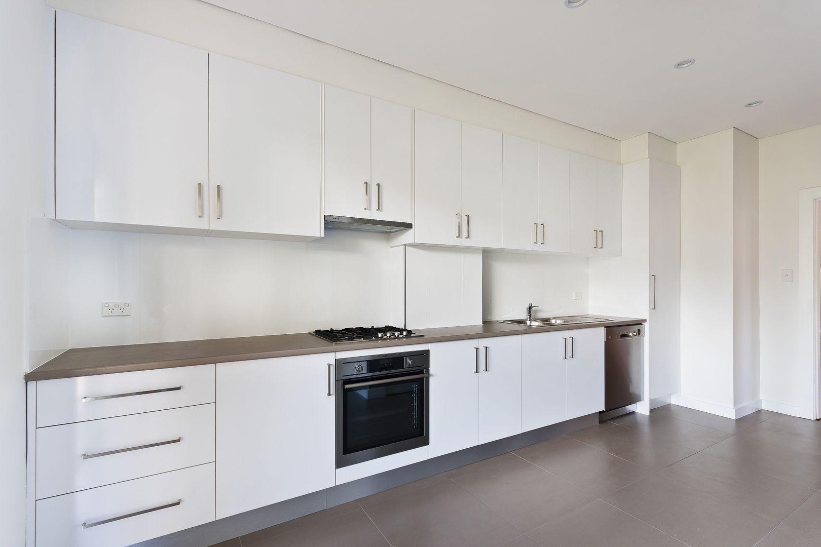 9 Queen  Street, Petersham NSW 2049, Image 2