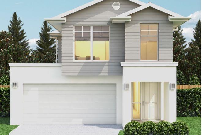 Picture of Lot 44 Azure estate (Sandsky), FOREST GLEN QLD 4556