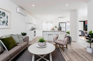 Picture of 8/242 Cross Road, Kings Park SA 5034