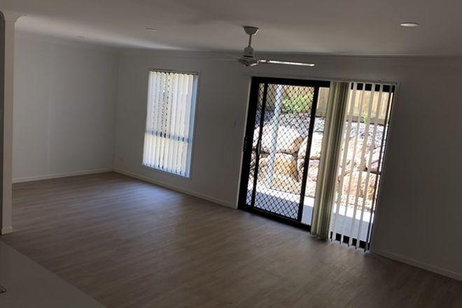 Picture of 82/5 McKenzie Road, MANGO HILL QLD 4509